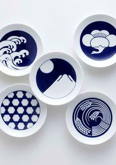 e-kihara - tasarım tabaklar