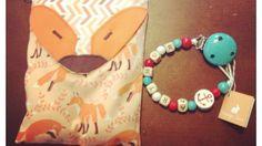 Orange et Coco : des cadeaux parfaits pour affronter le babyboom