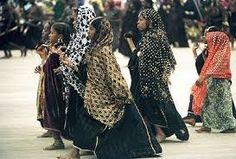 Image result for national omani dress