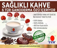 Dxn Kayıt: Selcan Bağcı 0532.3041223 Dxn, dxn turkiye, ganoderma, www.ganodermaturkiye.com, dxn türkiye ürünleri, dxn yorumlar, dxn kullanıcı yorumları, dxn nedir, dxn ganoderma, dxn ürünleri ve faydaları, dxn üyelik, dxn reishi, reishi, dxn forum, dxn şikayet, dxn ürünleri, dxn turkey, dxn türkiye, dxn selcan bağcı, cordyceps, noni, spiriluna, dxn kayıt