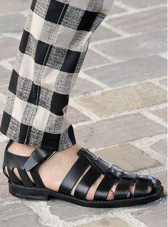 PhilipLIm-elblogdepatricia-shoes-zapatos-calzado-scarpe-sandalias-men