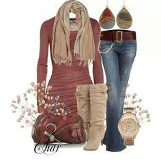 http://instylefashionone.com/category/womens-apparel/