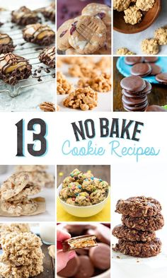 Everyone loves delicious desserts and sweets! Find easy dessert recipes for every occasion. No Bake Desserts, Easy Desserts, Delicious Desserts, Dessert Recipes, Yummy Food, Oreo Desserts, Holiday Desserts, Plated Desserts, Healthy Desserts