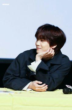 Nu'est Jr, Nu Est, Pledis Entertainment, Kpop, Jonghyun, Beautiful Babies, Actors, Handsome Guys, Produce 101