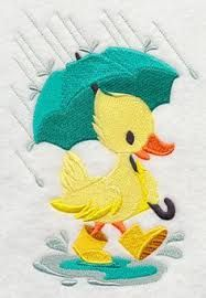 Image result for free embroidery designs