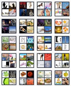4 pics 1 word answers level 2682 4 pics one word pinterest one word 4 letter answers related keywords one word 4 expocarfo Images