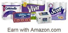 ibotta Now Works On Amazon!