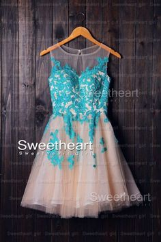 Love the color scheme perfect for homecoming or a rustic dance with cowgirl boots or just a formal gathering