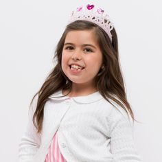 "Best known for her Nicki Minaj covers and pink tutus, 10-year-old Internet sensation Sophia Grace is now starring in a Disney film. Sophia Grace's uncle, Lucas Brownlee, tweeted the announcement, saying it was ""official"" that Sophia Grace had been cast as Little Red Riding Hood in Disney's version of ""Into the Woods."