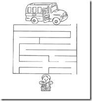 laberintos para niños (1)