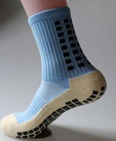 Digital Paintings Background For Games And Animation Long Socks Unisex Football Socks