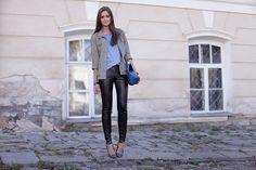 Fashion Agony <3