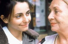 looking for alibrandi friendship essay