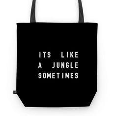 Compre Rap Lines (Flash) de @mths em bolsas de alta qualidade. Incentive artistas independentes, encontre produtos exclusivos.