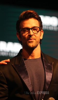 1ba086cafea 1000+ images about Hrithik Roshan Wearing Sunglasses in Bang Bang on  Pinterest