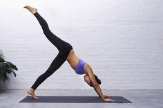 Le manuel des styles de Yoga