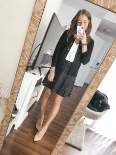 i am sharing a highly requested back to school outfit try on session! so many outfits for you guys i'm so excited to share! Casual Teacher Outfit, Young Teacher Outfits, Teacher Dresses, Casual Work Outfits, Work Attire, Teacher Clothes, Casual Attire, Office Attire, Summer Teacher Outfits