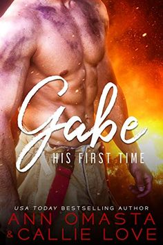 Amazon.com: His First Time: Gabe: A Hot Shot of Romance Quickie eBook: Love, Callie, Omasta, Ann: Kindle Store Fantasy Book Series, Fantasy Books, Hot Shots, Romance, Love, Call Me, Bestselling Author, First Time, Kindle
