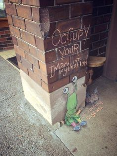 occupy_imagination_rochester_lores.jpg 720×960 pixels