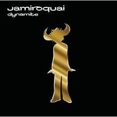 Jamiroquai :: Dynamite