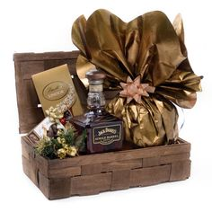 Cadou cu Jack Daniels Single Barrel Jack Daniels Single Barrel, Lindor, Happy Birthday, Gift Wrapping, Christmas, Gifts, Happy Brithday, Gift Wrapping Paper, Xmas