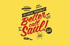 "El Spin-Off De Breaking Bad Se Llamará ""Better Call Saul""   DiosCaficho.Com"