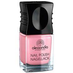 Sim ou não gente ? (Y)   Nail Polish Happy Pink  Esmalte 10ml <3 encontre aqui  http://ift.tt/2aQea3b