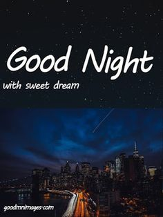 good night sweet dreams images for friends Beautiful Good Night Messages, Good Night Friends Images, Cute Good Night Quotes, Good Night Photos Hd, Good Night Thoughts, Good Night Pictures Images, Lovely Good Night, Romantic Good Night, Good Night Gif
