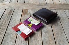 Wallum – The New Simple Wallet – $28