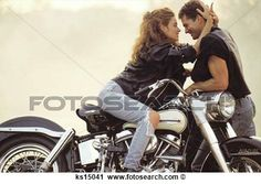motorcycle couple - Google-Suche                                                                                                                                                                                 More
