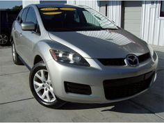 Mazda Cx 7, Bunker Hill, Cars For Sale, Design Projects, My Design, Cool Stuff, Fashion Design, Gallery, Check
