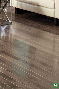 Monroe Park Hickory Laminate Flooring Features A Realistic Texture - Monroe discount flooring
