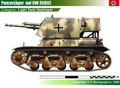 47mm Pak(t) auf GW 35-R(f)