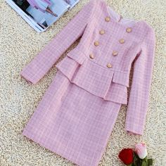 >>>Are you looking forIn stock brand women's fashion autumn and winter OL style long-sleeved ruffles button dress blackpinkIn stock brand women's fashion autumn and winter OL style long-sleeved ruffles button dress blackpinkThis Deals...Cleck Hot Deals >>> http://id213546789.cloudns.pointto.us/32730044201.html images