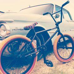 Bmx > www.ro - Bmx Bikes - Ideas of Bmx Bikes - www.ro> Bmx > www. Bicycle Rims, Bmx Street, Baby Equipment, Bmx Freestyle, Bmx Bikes, Bike Design, Skateboards, Baby Products, Mtb