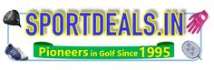 ports Store Online India | Golf Equipment India +Sport Deals #GolfStore #GolfEquipment #SportsStore #OnlineIndia http://sportdeals.in/project/