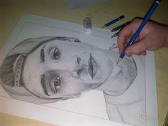 "Daniele sodano ""Zoda"" yutuber  #youtuber #zoda #own #art"