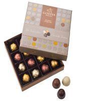 Godiva Chocolate Bonbons 16 pcs