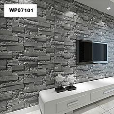 New Stone Wallpaper Canada - Stone Wallpaper Canada Inspirational Modern Stacked Brick Stone Wallpaper Roll Grey Brick Wall Background for Living Room Pvc Vinyl Wall Paper Stereoscopic Look Brick Wallpaper India, Wallpaper Co, 3d Stone Wallpaper, Brick Pattern Wallpaper, 3d Wallpaper For Walls, Wallpaper Gallery, Textured Wallpaper, Wallpaper Canada, Wallpaper Designs