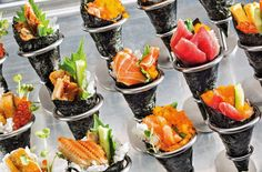 Bacchanal Buffet at Caesars Palace is the Best Buffet in Las Vegas Seafood Buffet Las Vegas, Best Las Vegas Buffet, Vegas Vacation, Las Vegas Trip, Vegas Fun, Travel Vegas, Vegas 2017, Vegas Casino, Casino Night
