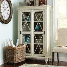 Weatherly Bookcase $1299.00 by Birch Lane