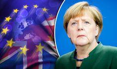 Üzent Merkel - http://hjb.hu/uzent-merkel.html/