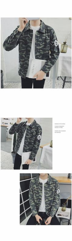 L225 Wholesale 2017 New Jeans Coat Fall & Winter Camouflage Print Men Denim Jacket Fahion Men's clothing, View Wholesale 2017 New Jeans Coat , C-Jeans Product Details from Guangzhou Canton Jeans Fashion Co., Ltd. on Alibaba.com    Web: www.jeansalibaba.com  Whatsapp&Tel:+8618900819429  Email: contactone@jeansfactory.cn