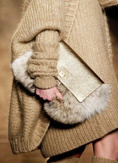 knitwear knit knitting fashion