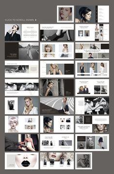 Design Portfolio Layout, Magazine Layout Design, Portfolio Fotografia, Photography Portfolio, Wedding Album Layout, Presentation Layout, Catalog Design, Album Design, Editorial Design