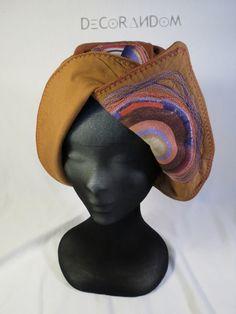 Guarda questo articolo nel mio negozio Etsy https://www.etsy.com/it/listing/386304572/cappello-arancio-mattonedi