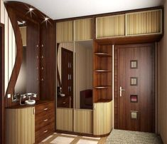 the newest bedroom furniture design catalog with modern bedroom cupboard design ideas and wooden wardrobe interior designs 2019 Contemporary Bedroom Furniture, Bedroom Furniture Design, Home Decor Furniture, Home Decor Bedroom, Modern Bedroom, Contemporary Chairs, Furniture Making, Furniture Makeover, Furniture Ideas