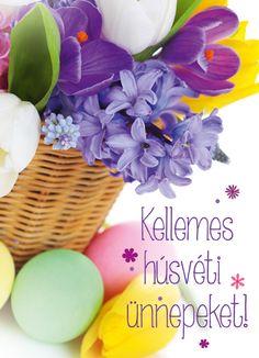 Christmas Tree Gif, Xmas, Easter Egg Designs, Happy Easter, Easter Eggs, Birthdays, Flowers, Cards, Diy