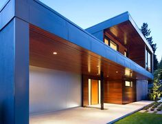 St. James Residence by Randy Bens (3)