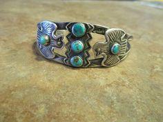 Jewelry Art, Vintage Jewelry, Handmade Jewelry, Jewelry Design, Ethnic Jewelry, Handmade Silver, Turquoise Jewelry, Turquoise Bracelet, Silver Jewelry